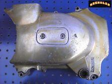 Copertura PIGNONE Z 650/750 e Motore Coperchio engineclutch COVER moteur ausrücklager