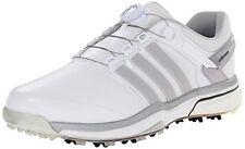 adidas Golf Mens Adipower Boa Boost Shoe- Pick SZ/Color.