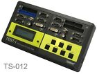 Test-i Multi-Function Pin-to-Pin PC Cable Tester, Tests 18 Different Cables