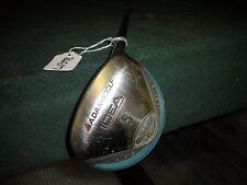 Ladies Adams Golf Idea a3 OS 5 Fairway Wood W378