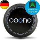ooono Traffic, Blitzerwarner Verkehrsalarm: Das Original! VERSION 2022 <br/> Das Original - Direkt vom Hersteller!