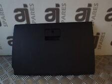 SEAT ALHAMBRA 2002 GLOVE BOX 7M4858911C