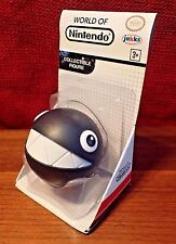 Chain Chomp World of Nintendo Collectible Figure *NEW*