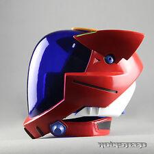 Evangerion:3.0 Q EVA Asuka Langley Soryu  Helmet/Mask  costume cosplay