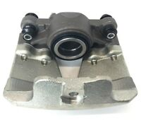 FITS AUDI A4 A5 07-17 FRONT RIGHT DRIVER SIDE BRAKE CALIPER NEW 8K0 615 124
