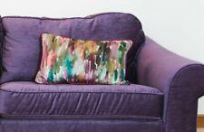 Voyage Maison Water Colour Cushion