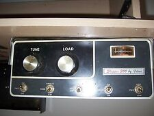 Palomar Skipper 300 Linear Amplifier Refurb Kit HVCapRect Transistor Model 1&2