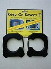 Keep on Kovers Z for Speedplay Zero or Light Action Cleats Cover