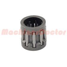 Piston Needle Bearing For Stihl TS400 TS410 TS420 OEM#9512 003 2340