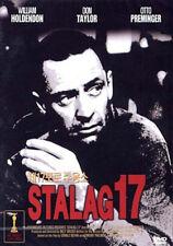 Stalag 17 / Billy Wilder, 1953 / New