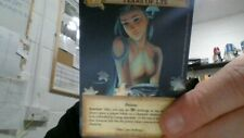 A Game Of Thrones 2.0 LCG Tears Of Lys Fan Art Promo Card