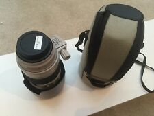 Canon  EF 70-200mm F/2.8 L EF USM Lens - A+ Condition - BW UV Included