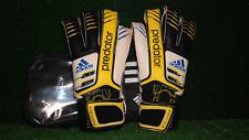 ADIDAS Goalkeeper mittens PREDATOR FINGERSAVE ALLROUND Size 7