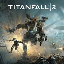 Titanfall 2 región libre PC clave (origen)
