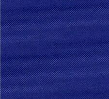 Solid Canvas Waterproof / UV Protected Outdoor Fabric Pro Tuff Colors Sold BTY