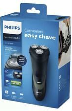 Philips Series 1000 Cordless Men's Electric Dry Shaver. S1300/04