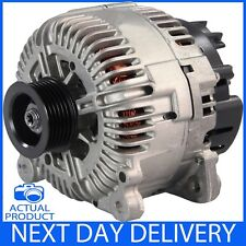 AUDI A6 & AUDI A8 2.7 3.0 TDI DIESEL V6 2004-2008 NEW ALTERNATOR