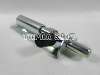 1PCS Front and lower glass latches For Kobelco SK200-5/120-5/100-5
