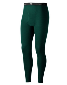 2 Duofold by Champion Thermals Men's Base-Layer Underwear KMW2