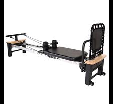 Pilates Tables