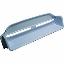 HOTPOINT ARISTON c00089091 réfrigérateur supérieur Étagère à bouteille