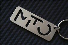 pour ALFA ROMEO MITO Porte-clés Porte-clef Porte-clés LUSSO JDTM TURISMO