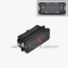 BMW Hazard Warning Switch Koolman OEM Quality 1374220 / 1390722