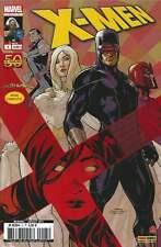 X-MEN N°5 . PANINI . 2011 .