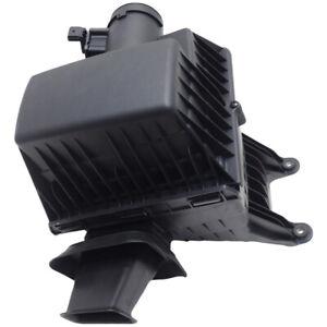 23234979 Air Cleaner w/Mass Air Flow Sensor 20787043 2015 Colorado Canyon 2.5L