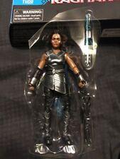 Marvel Legends Series Target exclusive Thor Ragnarok Marvel's Valkyrie