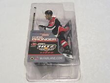 McFarlane Sportspicks NHL Hitz 2003 Midway Action Figure