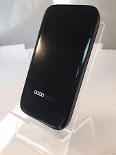 Sierra Wireless Good Speed Unlocked 4G LTE Wifi Portable Dongle 10 Sim Card Slot