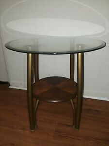 ashley furniture end table