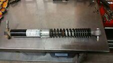 """Yamaha 125 DT ENDURO DT125 Used Rear Shock Absorber 1981 22.5"""""""