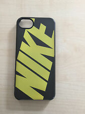 "Nike Handy-Cover ""Classic Hard Case"" für Apple IPhone 5/5S"
