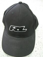 NEW Red Line hat Black adjustable cycling clothing