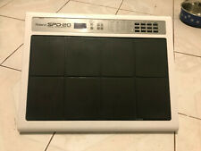 Roland SPD-20 Electronic Drum Percussion Pad SPD20