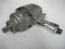 """INGERSOLL RAND IMPACT WRENCH, 1"""" DRIVE, MODEL 291, S/N IR 2 / AIR WRENCH"""