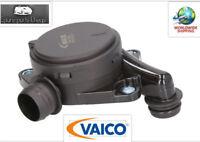 For Mercedes W164 W251 3.0L V6 Pressure Control Valve w//o Breather Pipe Vaico