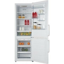 Teka frigorifico Nfl320 blanco combi 188 a