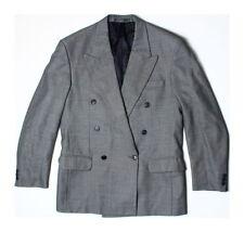 Polyester Blazer Original Vintage Coats & Jackets for Men