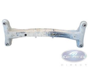 97-01 Toyota Camry Avalon Lexus ES300 Suspension SUB FRAME Cradle Rear Axle 3.0L