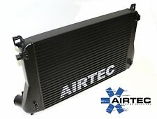 Airtec VW Golf R MK7 Uprated FMIC Front Mount Intercooler Upgrade