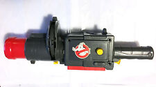 GHOST ZAPPER PROJECTION GUN • VINTAGE THE REAL GHOSTBUSTERS