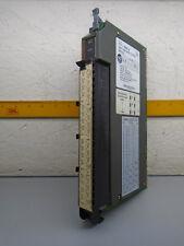 1771-VHSC /B Allen Bradley PLC 5 Very High Speed Counter Module 1771VHSC  E2
