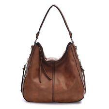 f40886e1fb3281 Large Messenger Bags & Handbags for Women for sale | eBay