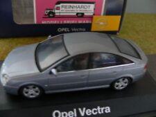 1/43 Schuco Opel Vectra C GTS