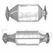 BM90238 Catalytic Converter TOYOTA CELICA 1.6i 16v (AT180) 10/89-1/94