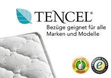 Wasserbett Bezug geeignet für alle Marken und Modelle