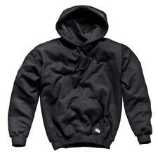 Manteaux et vestes blazers coton taille M pour homme